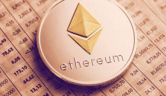 Lansmanı Yüzde 80'i Aşan Ethereum 2.0'da Neler Yaşandı?
