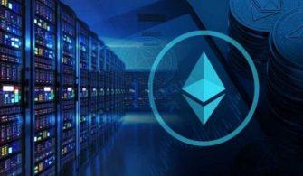 Madenciler Ethereum'u Riske Mi Atıyor?