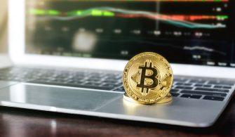Miami Şehri Her An Bitcoin Adımı Atabilir