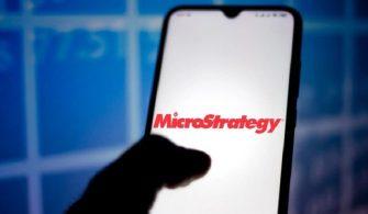 MicroStrategy 650 Milyon Dolarlık BTC Yatırımı Yaptı