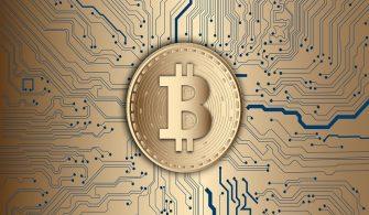 MicroStrategy Bitcoin Yatırımını Genişletiyor