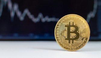 MicroStrategy'nin Elindeki Bitcoin'ler Ne Olacak?