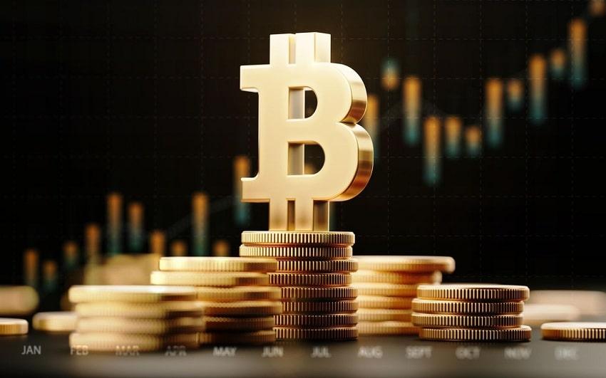 Neden Bitcoin Kullanmalısınız?