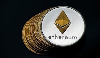 O Yatırımcının Ethereum Kumarı Tuttu
