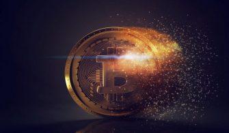 Ralli Yeni Başlıyor: BTC ve 7 Altcoin'e Yoğun İlgi Var!
