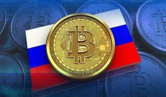 Rusya'da Kripto Paralar İçin Kritik Karar