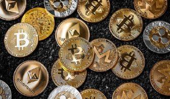 SEC Başkanı Değişti, Kripto Paralar Yükselişe Geçti