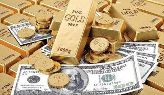 Selçuk Geçer'den Çok Konuşulacak Dolar ve Altın İddiaları