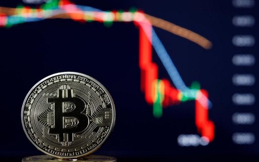 Sıcak Gelişme: Bitcoin Rekorunu Tazeledi!