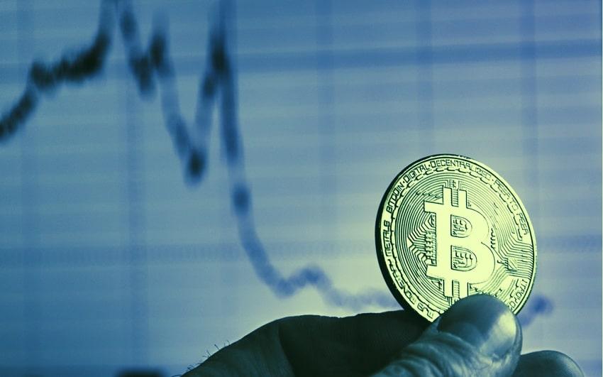 Şirketlerin BTC Yatırımı Hız Kesmiyor