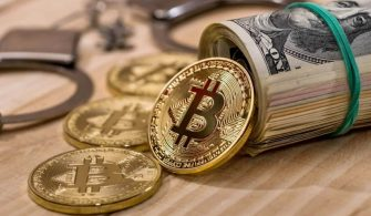 Teşvik Paketi Bitcoin'i Nasıl Etkileyecek?