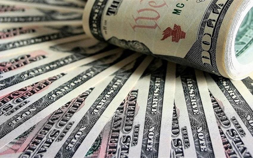 Toplantıdan Faiz Kararı Çıktı, Dolar Hızlı Düştü