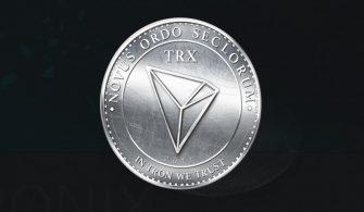 Tron Coin Özellikleri ve Satın Alma İşlemi