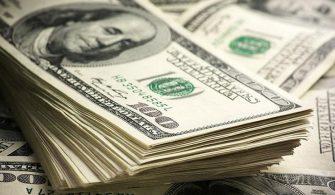 Tunç Şatıroğlu Dolar Kurunu Yorumladı