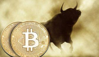 Ünlü Analist: BTC Boğa Döngüsü Yüz Milyarlarca Dolar Akacak!