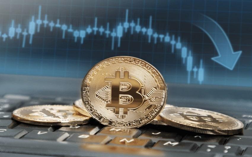Ünlü CEO'dan Çarpıcı Bitcoin Açıklamaları