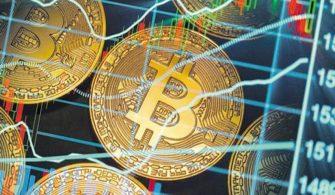 Ünlü İsimler 2021'de Bitcoin'den Ne Bekliyor?