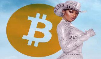 Ünlü Rapçi 1 Milyon Dolarlık BTC Dağıtıyor!