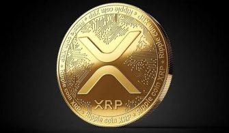 Ünlü Trader Altcoin Patlaması ve XRP'de 1 Dolar Bekliyor!