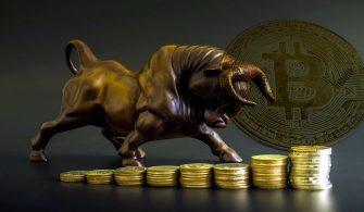 Usta Analist Uyardı: Boğa Öncesi BTC 13 Bin Doları Görebilir