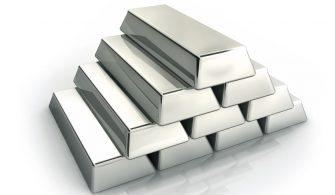 Uzmanlar Gümüş Fiyatlarını Yorumladı