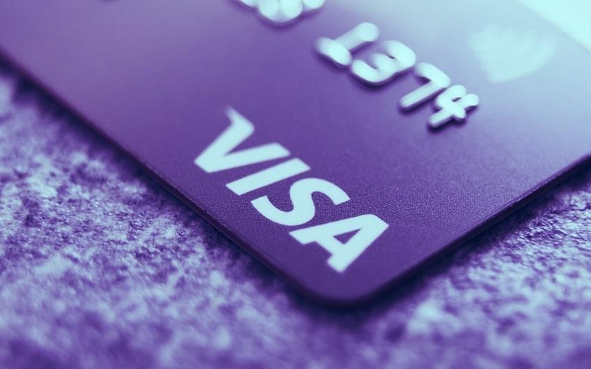 Visa Kripto Para Piyasalarında Ağını Genişletiyor