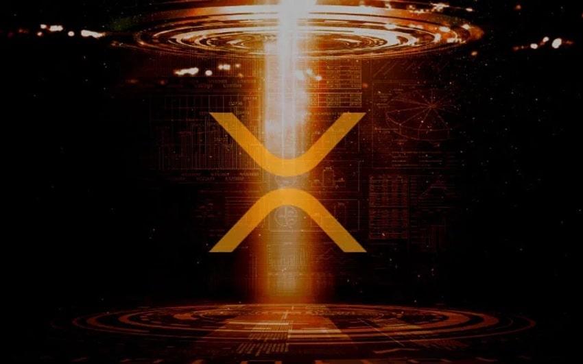 XRP İçin İki Analistten Heyecanlandıran Tahmin!