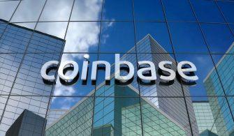 XRP Satışlarından Dolayı Coinbase'e Dava Açıldı