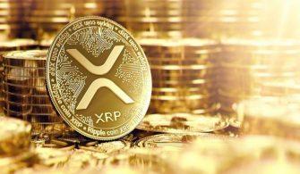 XRP'nin Başlattığı Düşüş, Piyasayı Kara Bulutlarla Sardı