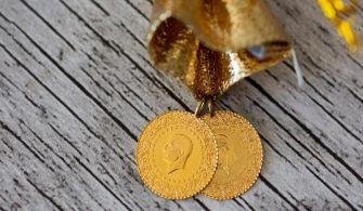 11 Ocak Gram Altın ve Ons Altın Fiyatında Son Durum