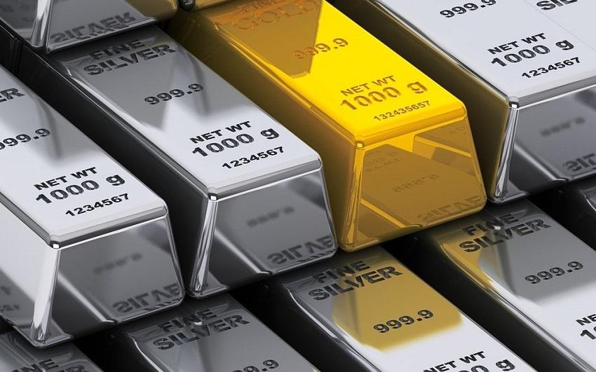 11 Ocak Pazartesi Gümüş Fiyatları, Analiz ve Yorumları