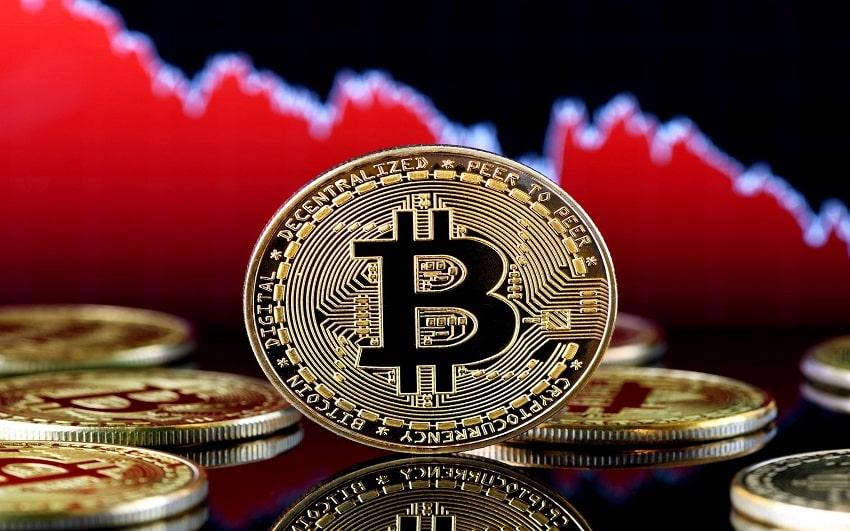 2011 Yılındaki Bitcoin Yorumları Gün Yüzüne Çıktı