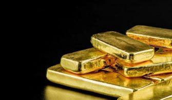 500 Gram Külçe Altın Alınıp Satılabilir Mi?