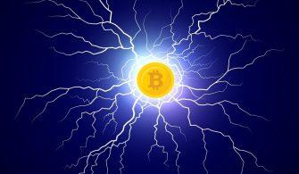 Lightning Network Nedir ve Nasıl Çalışır?
