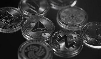 Altcoin Yatırımcılarının Bu Hafta Takip Etmesi Gerekenler