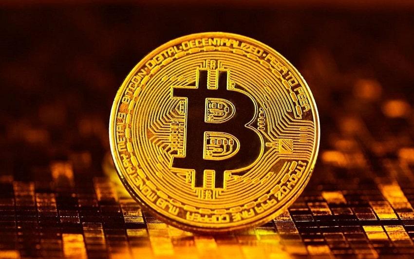 Altcoinler Bitcoin'in Volatilite Tuzağına Düştü