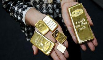 Altın Almak İçin Doğru Zaman Mı?