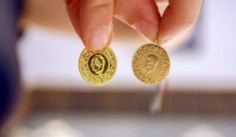 Altın Fiyatları İçin Janet'in Konuşması Takip Edilecek