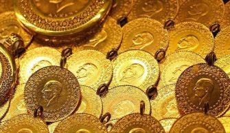 Altın Fiyatları Yeni Haftada Yükselişe Geçti