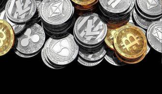 Analiste Göre 2021 Bu 5 Kripto Paranın Yılı Olacak