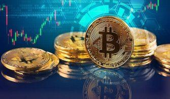 Analistler Kripto Para Piyasasındaki Düşüşü Yorumladı
