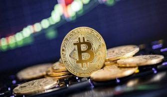Asyalı Balinalar Bitcoin İçin Devreye Mi Girdi?