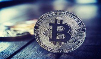 Balinaların Savaşından Bitcoin Hangi Yönde Çıkacak?