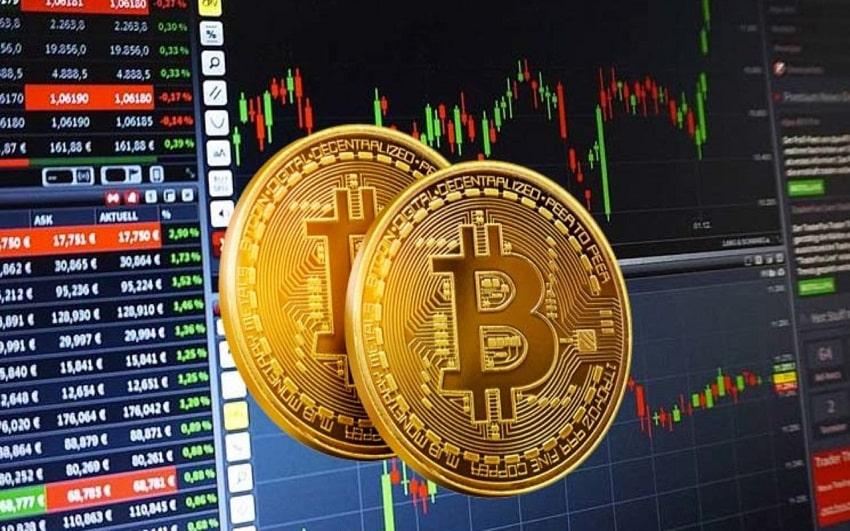 Başarılı Analist Manukyan BTC Yatırımcılarını Uyardı