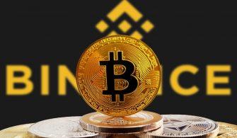 """Binance CEO'su Zhao: """"BTC 0 Dolar Olamaz"""""""