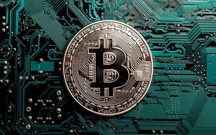 Bitcoin Balinaları Nedir ve Kripto Paraları Nasıl Etkiler?