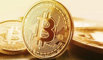 Bitcoin Düşüşü Sonrası Analist Yorumları Dikkatleri Çekti!