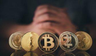 Bitcoin Hafta Arasında Altcoinlerin Önünü Açtı