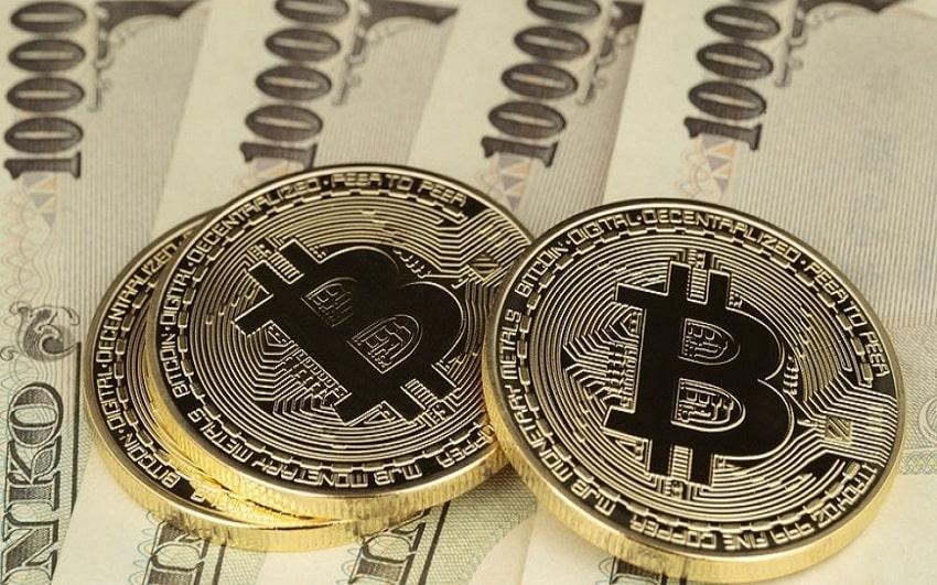 Bitcoin Rekorlara Doymuyor, Hedef 40 Bin Dolar!