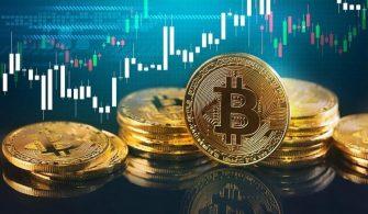 Bitcoin Yasal Düzenlemesi Artarsa Ne Olur?